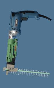 CH7260