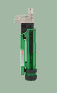 CH7392SF - Ultra Driver