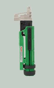 CH7392SF Ultra Driver