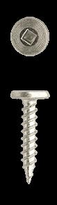 CH7280LU Sharp Point Screws