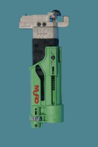 CH7260 - Metal Pro